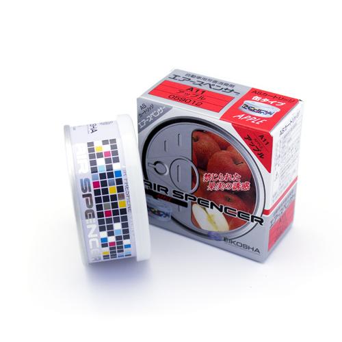 EIKOSHA AIR SPENCER Cartridge Apple