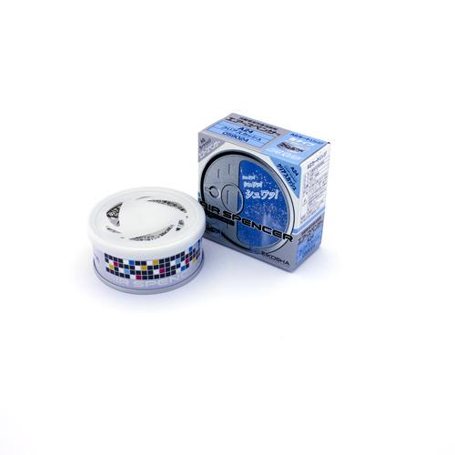 EIKOSHA AIR SPENCER Cartridge Clear Squash