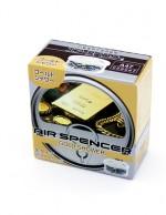 EIKOSHA AIR SPENCER Cartridge Gold Shower