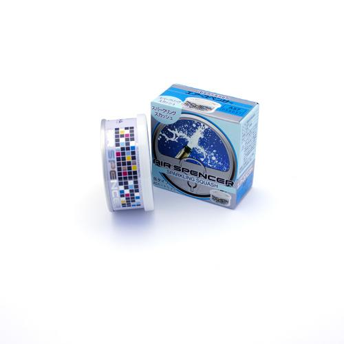 EIKOSHA AIR SPENCER Cartridge Sparkling Squash
