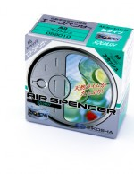 EIKOSHA AIR SPENCER Cartridge Squash