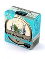 Eikosha Air Spencer Cartridge Dry Squash