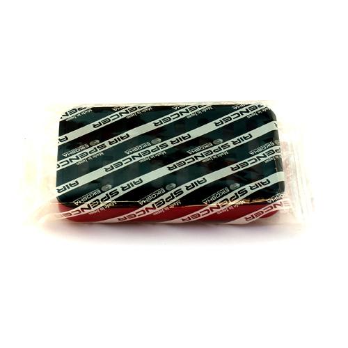 Eikosha Air Spencer CS-X3 Refill Crystal