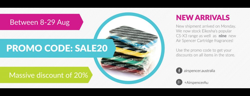 slide-sale20