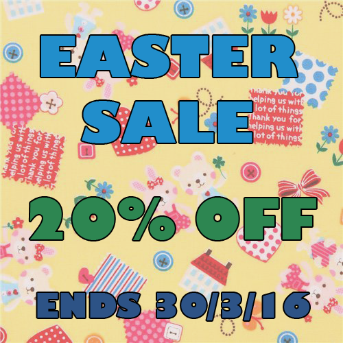 2016-easter-sale